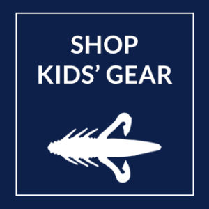 Little Texas Bass Anglers - Youth