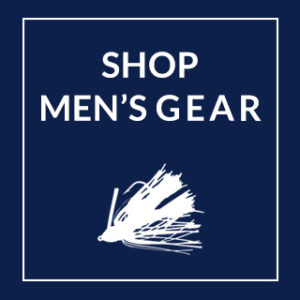 Men's Fishing Gear