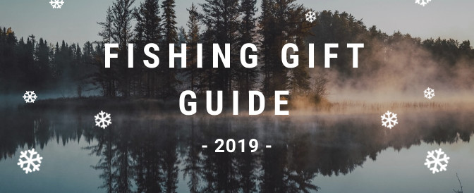 Fishmas Gift Guide 2019 | Texas Bass Angler